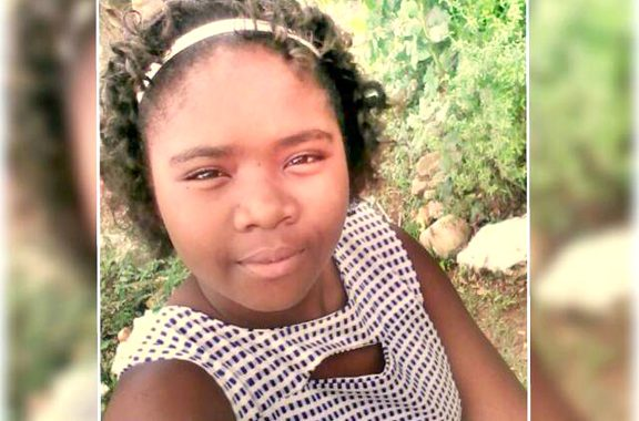 MUSCHETT HURTING - 2nd student murdered within a month