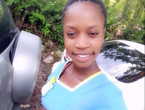 BRAIDS OVER BRAINS: Cancer victim denied