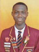 Mount Salem youth secures 10 ones in CSEC - Aspires to a career in medicine