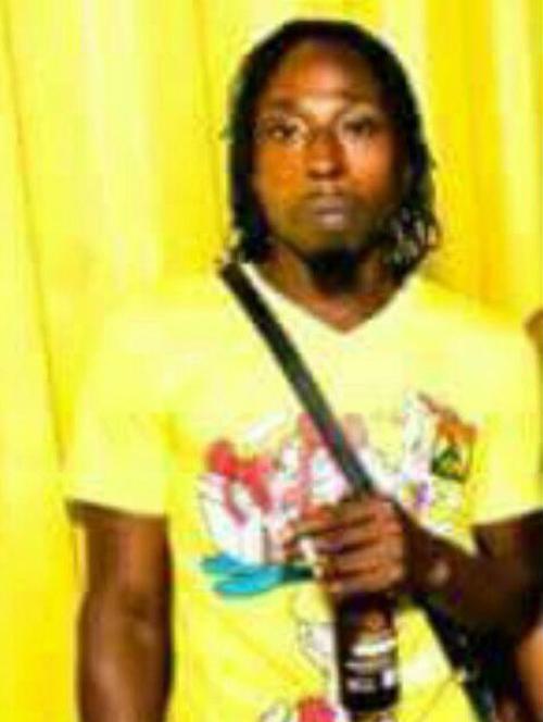 Three killed in gang feud