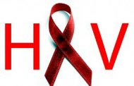 HIV Positive, come in for treatment
