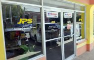 Is the JPS planning to close its Lucea office?