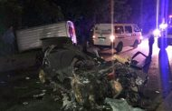 Brothers die in accident