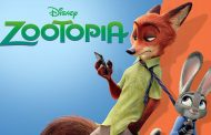 I Love MoBay Foundation to introduce 'Movies in the Park' with Disney's Zootopia