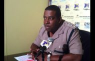 Reassign Supt. McKenzie to JCF PR Arm