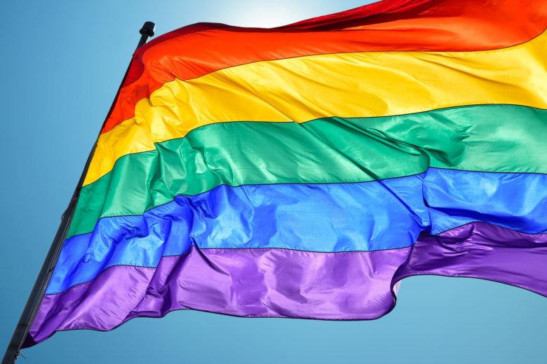 MoBay Pride 'cursed'