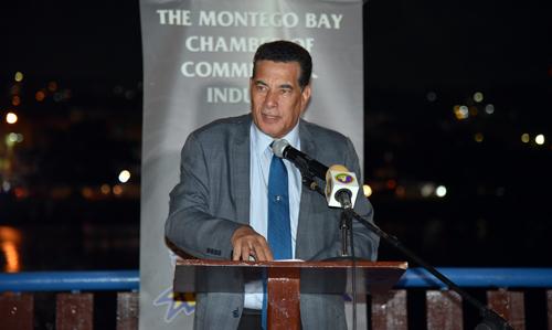 Mayor wants emergency response centres