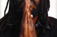 'I have paid the price', says Buju Banton