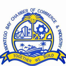 Montego Bay Chamber challenged  to defend local businesses